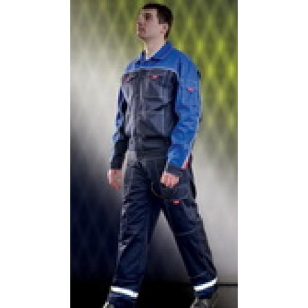 """Костюм """"Куратор""""куртка и брюки"""