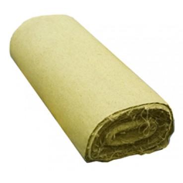 Ткань брезентовая