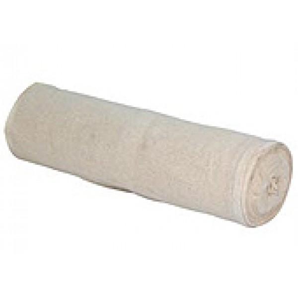 Ткань х/б (для мытья пола)