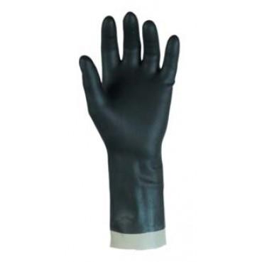 Перчатки КЩС (тип 2)