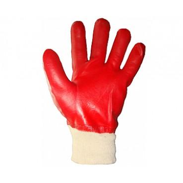 """Перчатки нитриловые """"ГРАНАТ"""" на манжете"""