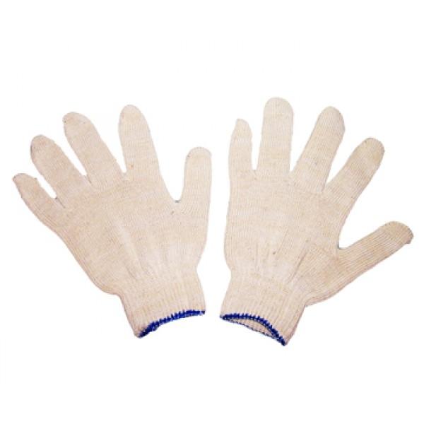 Перчатки х/б №1 (10-й класс)